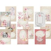 LIH09 - Cards - Colecao Little Heart - Carina Sartor