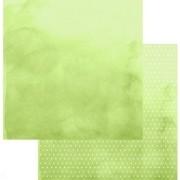 Papel Scrap - My Basics - My Memories Crafts (MMCMB-07)