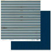 Papel Scrap - Coleção My Essentials - My Memories Crafts (MMCME-10)