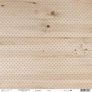 Papel Scrap - Coleção My Hearts - My Memories Crafts (MMCMH-05)