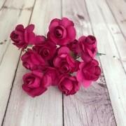 Mói de flor - pink (MF-10)