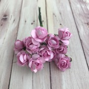 Mói de flor - rosa claro (MF-09)