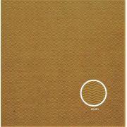 Papel Scrap - Ondulado/Waved P Kraft - Coleção Hand Draw - Papelero (PAP03380)