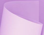 Papel Candy Plus Framboesa (Lilás) 180 g/m²