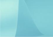 Papel Candy Plus Mirtilo (azul) 180 g/m²