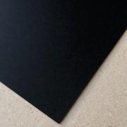 Papel Color Plus - Los Angeles (Preto) 240 g/m² - 30,5 x 30,5 cm