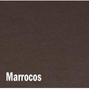 Papel Color Plus - Marrocos (Marrom) 180 g/m² - 30,5 x 30,5 cm