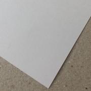 Papel Color Plus - Roma (cinza) 180 g/m² - 30,5 x 30,5 cm