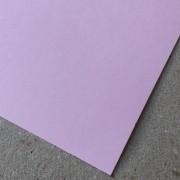 Papel Color Plus - Verona (rosa) 180 g/m² - 30,5 x 30,5 cm