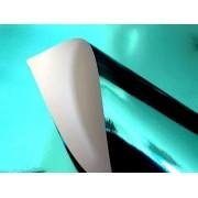 Papel Laminado Azul 180 g/m²