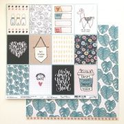 PP126 - CARDS BEM ESTAR - BEM ESTAR - GOODIES