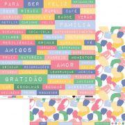 PSF0306 - Para Ser Feliz - Para Ser Feliz - It Lov