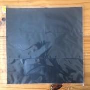 Refil Plástico para Álbum 30,5 x 30,5 cm com divisórias - Oficina do Papel (0900005)