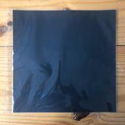Refil Plástico para Álbum 30,5 x 30,5 cm - Oficina do Papel (0600002)