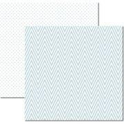 SC-512 - Basico 2 - Arte Facil