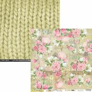 SEW07 - Sewing - Carina Sartor