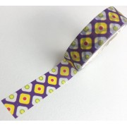Washi Tape Pattern (washi59)