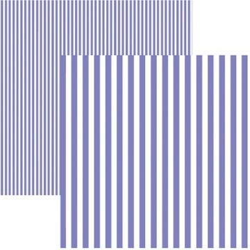 19976 - LISTRAS ROXO (KFSB435) - TOKE E CRIE