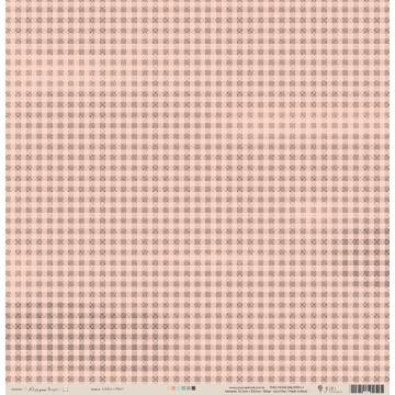 22294 - CELEBRE O AMOR - FELIZES PARA SEMPRE - JUJU SCRAPBOOK