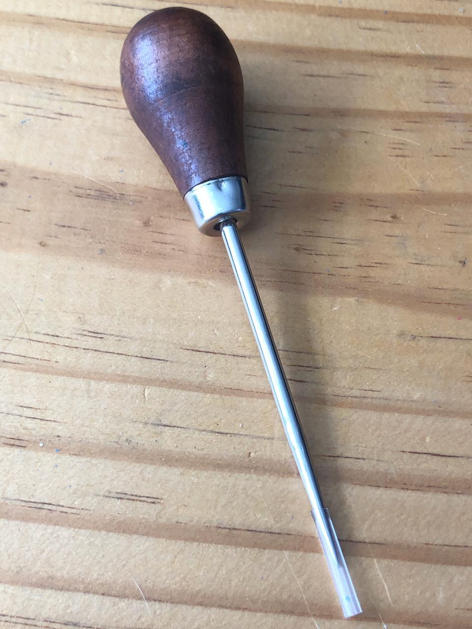 Agulhão (furador manual) (359068)