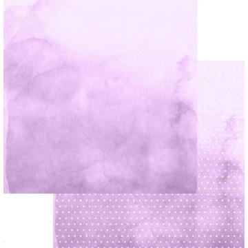 Kit Papéis Coleção My Basics - My Memories Crafts