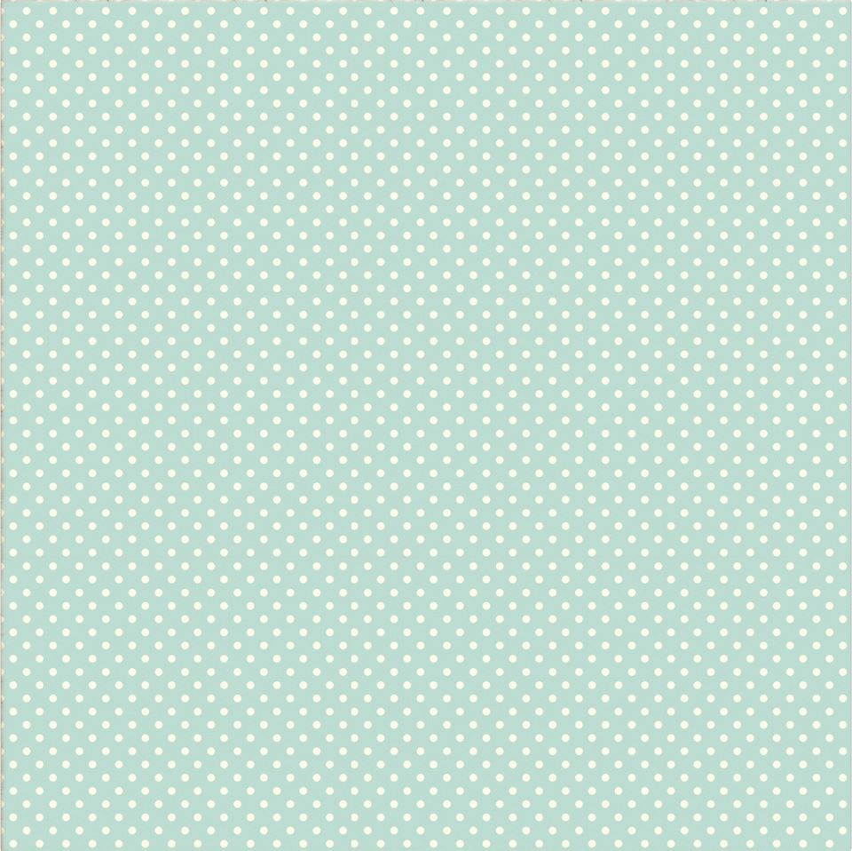 Papel Scrap - A Colheita - Coleção Fábula - Dany Peres (DP-FB-04)