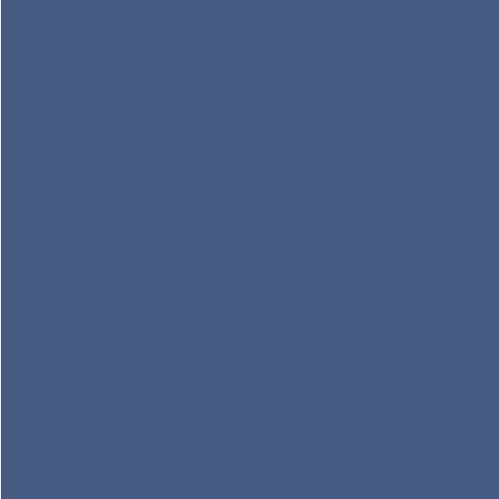 Papel Scrap - Xadrezinho Marinho - Coleção Chess - Papelero (FB1029)