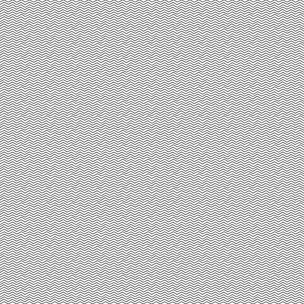 Papel Scrap - Chevron/ZigZag - Coleção Hand Draw - Papelero (FB1063)