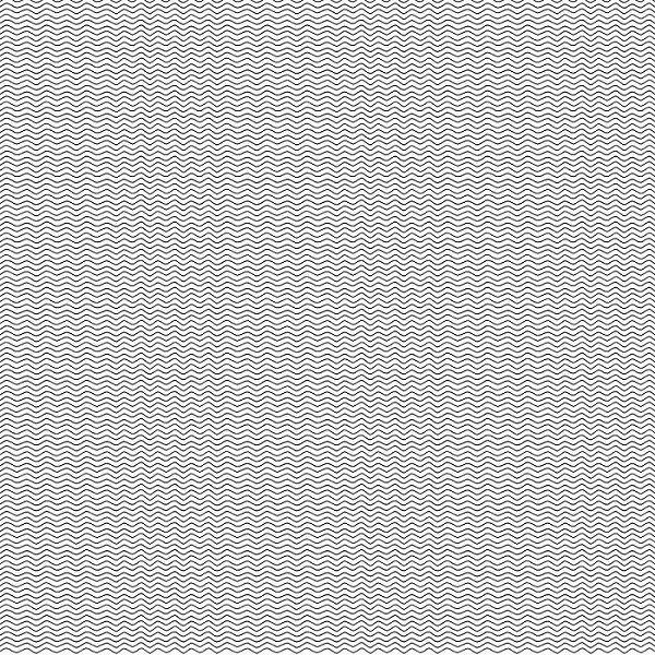 Papel Scrap - Ondulado/Waved - Coleção Hand Draw - Papelero (FB1064)