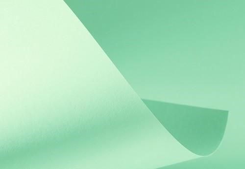 Papel Candy Plus Limão (verde) 180 g/m²