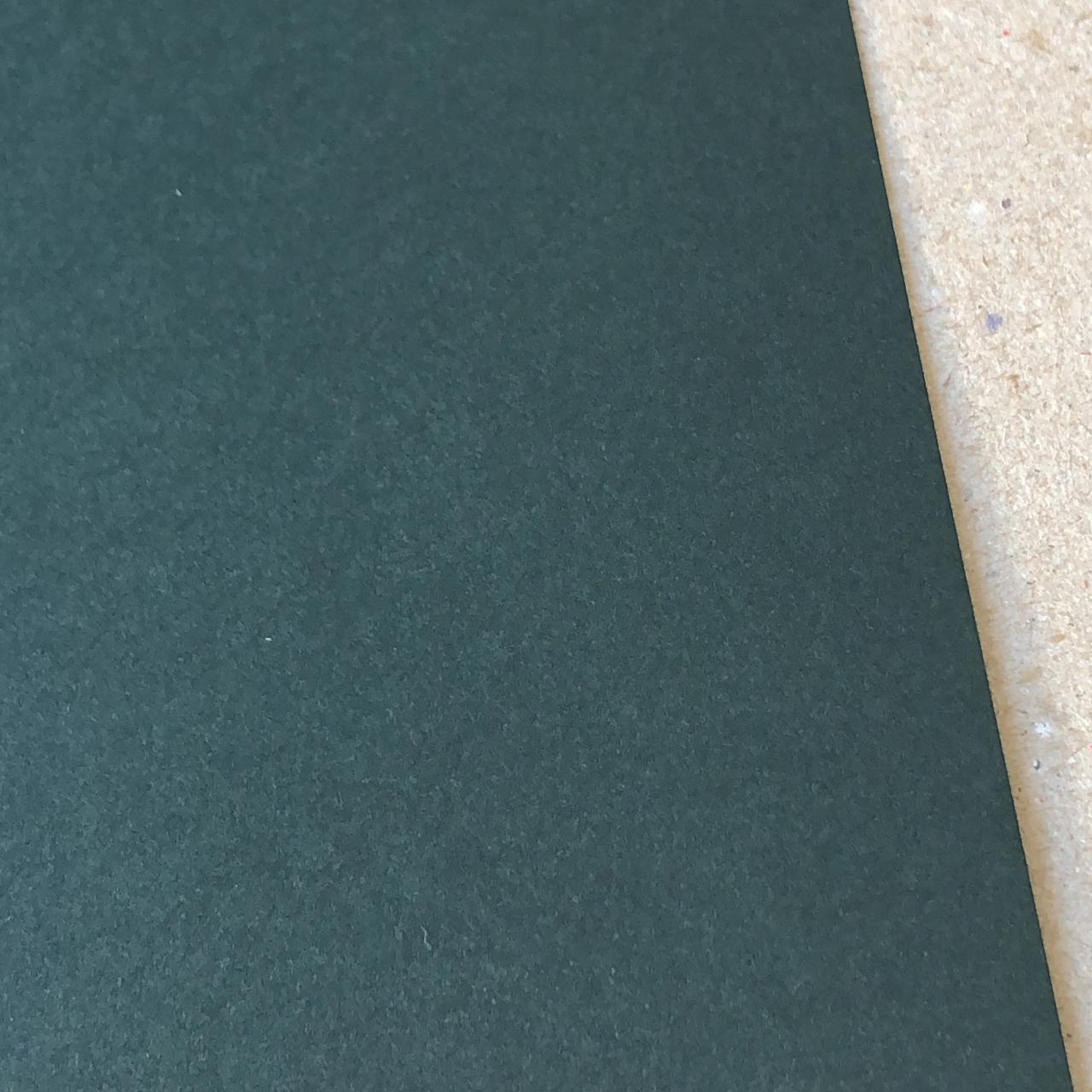 Papel Color Plus - Santiago (verde) 180 g/m² - 30,5 x 30,5 cm