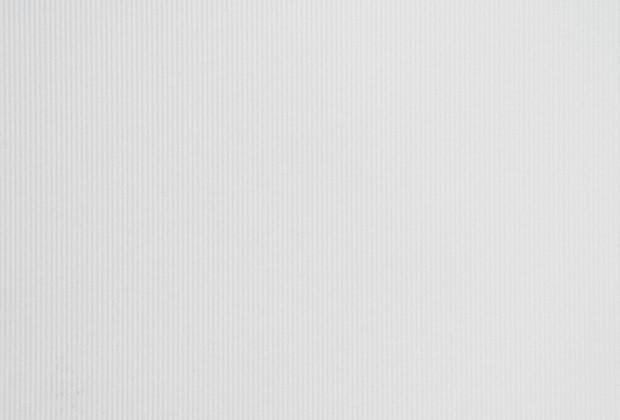Papel Opaline Diamante Linear 240 g/m²