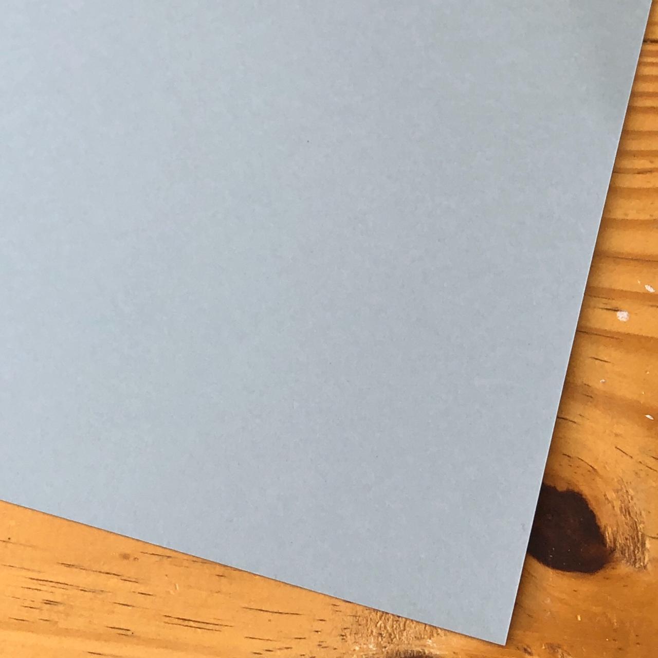 Papel Pop Set - Cloud 180g/m² - 30,5 x 30,5 cm
