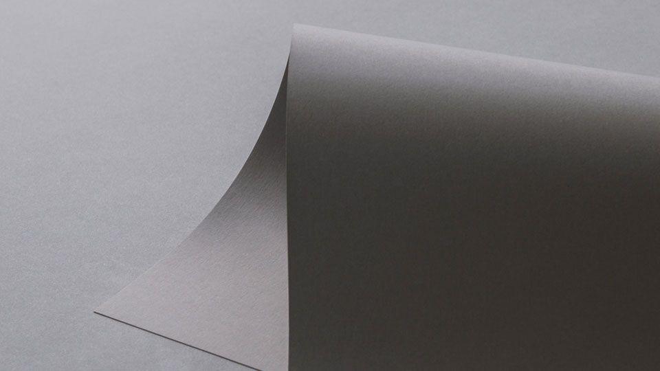 Papel Pop Set - Urban Gray 180g/m² - 30,5 x 30,5 cm