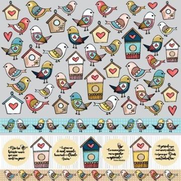 PP121 - Papel Scrap - Coragem - Coleção Gratidão, Fé e Deus - Goodies