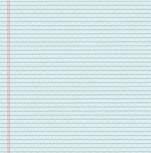 Papel Scrap - Bichinhos - Coleção Love this - Goodies (PP138)
