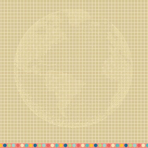 PP151 - Papel Scrap - Tags de Malas - Coleção Viagem - Goodies