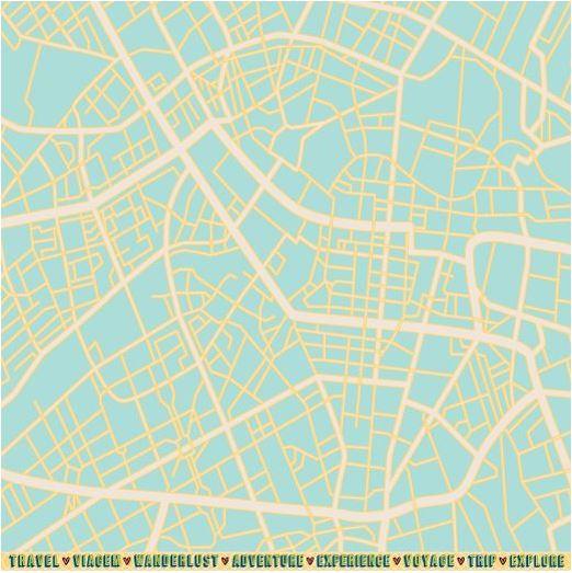 PP152 - Papel Scrap - Transportes - Coleção Viagem - Goodies