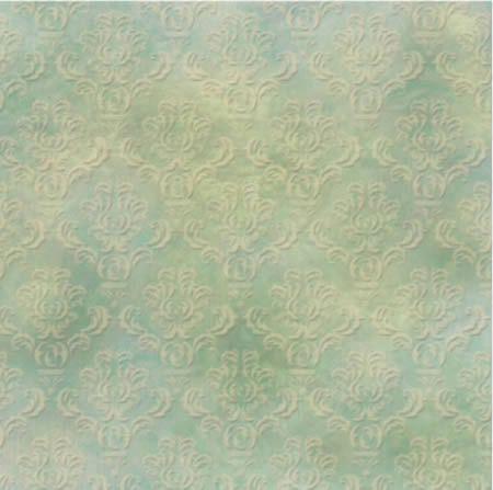 Papel Scrap - Costura Tags - Arte Fácil (SC-233)