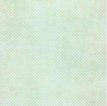 Papel scrap - Manequim 2 - Arte Fácil (SC-256)