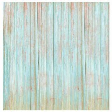 Papel Scrap - Beach 1 - Arte Fácil (SC-290)