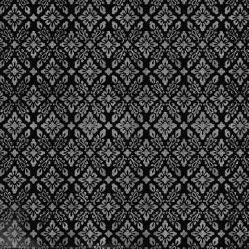 SC-320 - Chalkboard 4 - Arte Facil