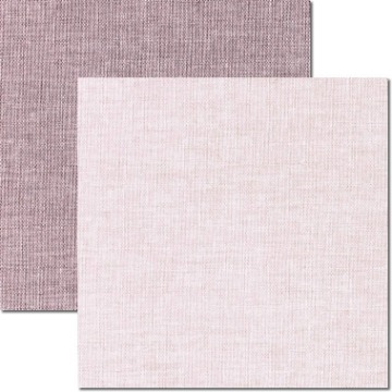 Papel Scrap - Textura - Linho - Arte Fácil (SC-506)