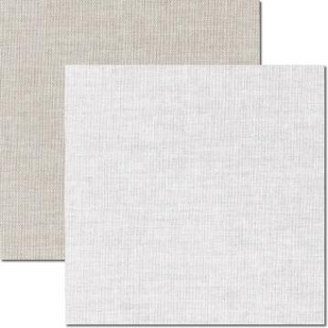 SC-507 - Papel Scrap - Textura - Linho 2 - Arte Fácil