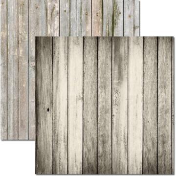 SC-510 - Papel Scrap - Textura - Madeira 3 - Arte Fácil