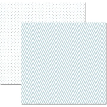 Papel Scrap - Básico 2 - Arte Fácil (SC-512)