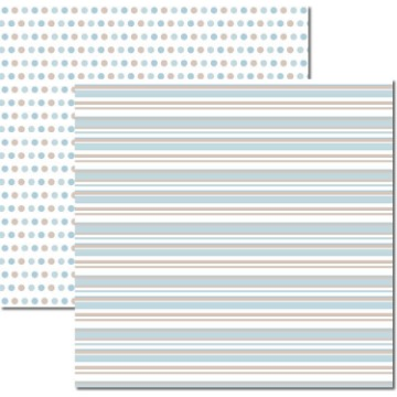 SC-513 - Papel Scrap - Básico 3 - Arte Fácil