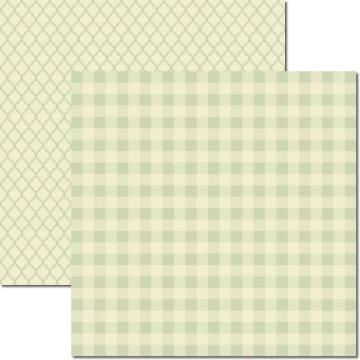 Papel Scrap - Básico 7 - Arte Fácil (SC-517)