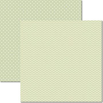 SC-518 - Basico 8 - Arte Facil