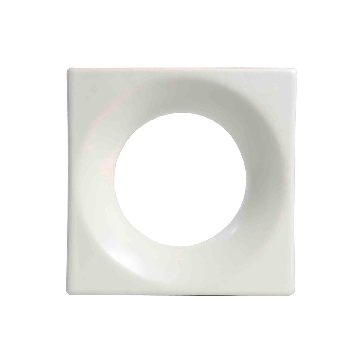 Cobogó Solare - Esmaltado - 20x20cm